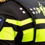 PKVW - Politie Keurmerk Veilig Wonen
