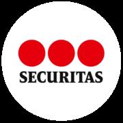 Securitaskopie